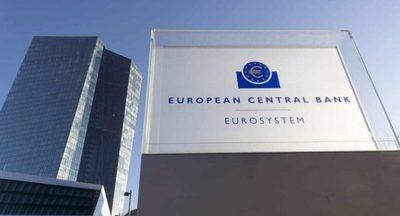 Zona euro necesita estímulo fiscal preventivo para evitar largo periodo de baja expansión