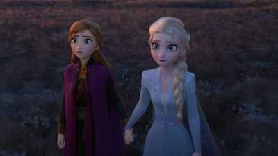 A un mes de su estreno, lo que sabemos de 'Frozen 2'