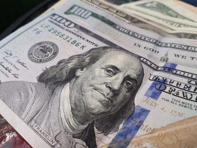 U$S 102 millones intervino el BCP en septiembre