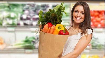 Para una alimentación saludable ofrecerán productos del Agro en Multiplaza