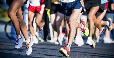 San Lorenzo recibirá a más de mil corredores