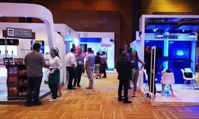 CAPASU organiza Expo con capacitación de expertos internacionales