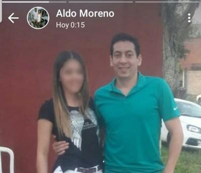 """Dan """"permiso"""" a narco preso en Tacumbú para ir de visita"""