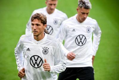 Alemania y Argentina se enfrentan sin Messi ni Kroos