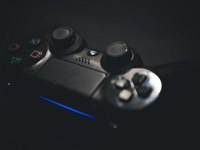 Sony confirma fecha para la salida al mercado de nueva PlayStation
