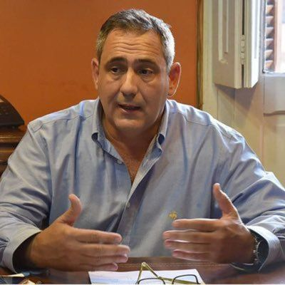 Edmundo Rolón señala que el Indert debe volver a enfocarse en el desarrollo rural y no solo en la tierra