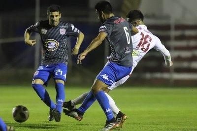 'Mingo' se retira como futbolista profesional