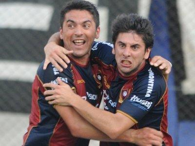 Mingo Salcedo se retira del fútbol y será ayudante en Cerro Porteño