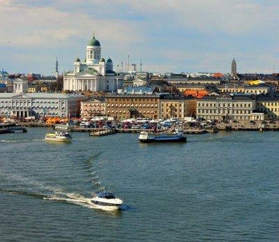 Extradición de Arrom, Martí y Colmán desde Finlandia será más difícil