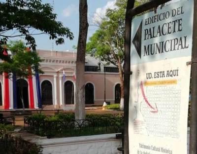 Municipalidad de Concepción está entre denunciadas por Contraloría