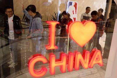 """Pekín denuncia que presión de EEUU sobre Xinjiang esconde """"siniestras  intenciones"""""""