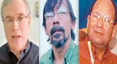 Abogado de Arrom, Martí y Colmán desnuda las fallas del gobierno para nueva derrota jurídica-diplomática