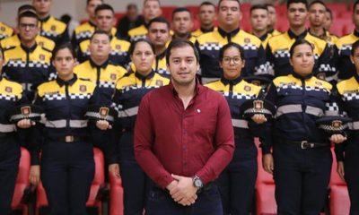 Miguel Prieto persigue a estudiantes de la Uninorte, denuncian