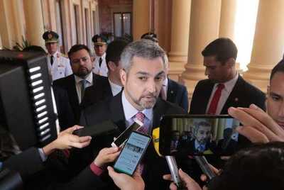 Paraguay solicitará a Finlandia cancelación del status de regufiados a Arrom, Martí y Colmán