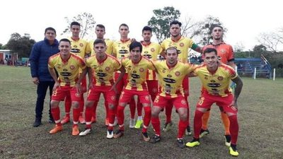 Programan primera puja por semifinales del Interligas