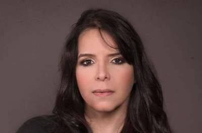 Elogian en México a obra de cineasta paraguaya