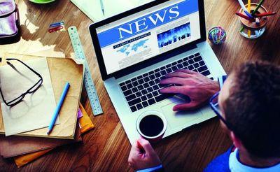 CONACYT recibe postulaciones para el premio de Periodismo Científico