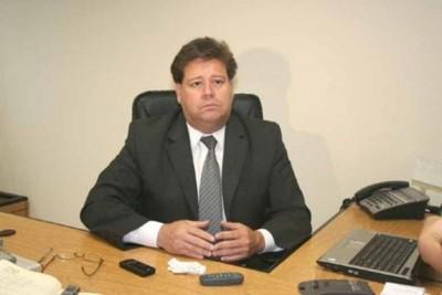Corte no confirmó a juez sancionado por supuesta liberación de narcoavionetas