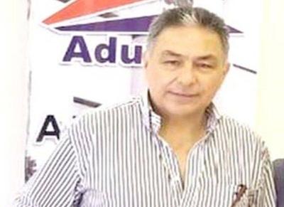 HOY / Aduanas interviene Delegación en Montevideo tras denuncia por acoso