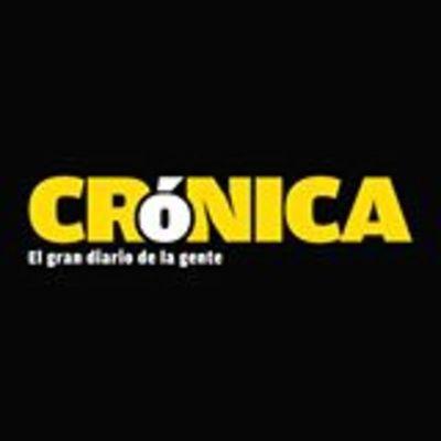 Rubio Ñu ante  Corrales por la Intermedia
