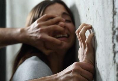 Imputan a madre, abuela y tía por prostituir a siete niñas