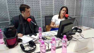 Ministerio de Justicia promueve transparencia en acceso a información pública