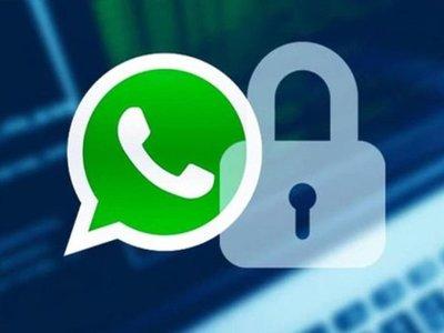 """Peligroso reto viral: ¿Por qué Whatsapp bloquea a grupos """"Porno infantil""""?"""