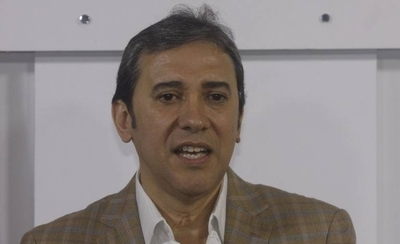 HOY / Embajador pide no politizar decisión de jueza uruguaya