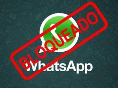 WhatsApp bloquea a usuarios por sospechas de tráfico de porno infantil