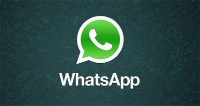¿Cómo evitar perder tu cuenta de Whatsapp?