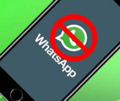 ¡Cuidado! Peligroso desafío puede bloquear tu cuenta en WhatsApp