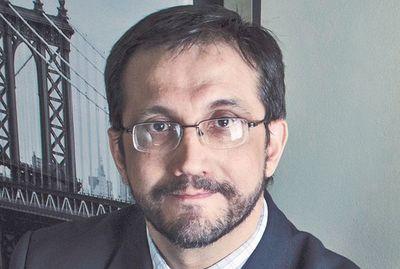 Economía argentina: Una explicación simple