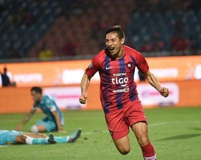 Cero Porteño toma respiro con una victoria presionada