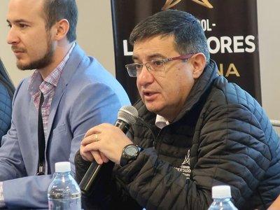 La Copa en Ecuador puede ser suspendida si aumentan los disturbios