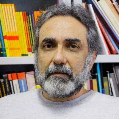 Gustavo Codas fallece en Brasil