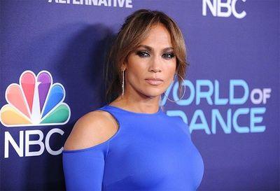 Jennifer Lopez llora la muerte de uno de sus familiares más queridos