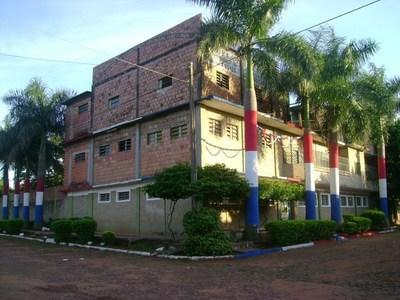 San Lorenzo sede del Festival Nacional del País