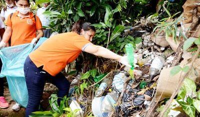 Senepa insta a la eliminación de criaderos de mosquitos para evitar proliferación del Aedes aegypti