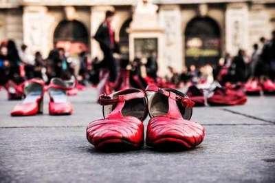 Suman 28 los casos de feminicidio en lo que va del año