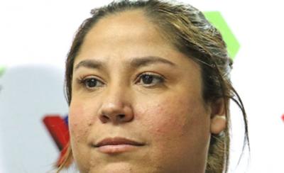HOY / Petropar solicita a Contraloría investigar supuesto faltante de 52 millones de dólares