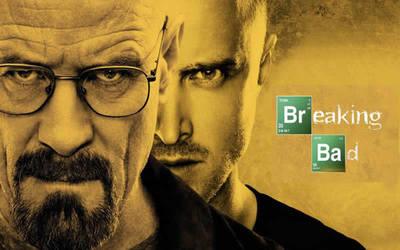 """Las primeras reacciones de """"El Camino"""", de Breaking Bad"""