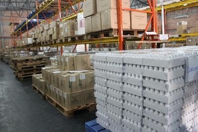 Ministerio de Salud incorpora nuevas herramientas para optimizar compra de medicamentos
