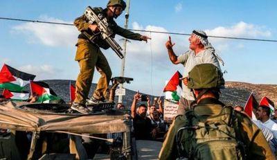 Conflicto Israel-palestinos: por qué el control del valle del Jordán es clave