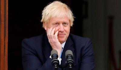 Boris Johnson suspenderá el Parlamento británico en pleno bloqueo del Brexit