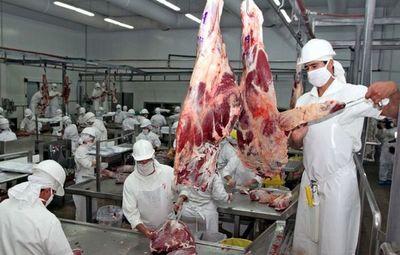 No habría  aumento de precio de  carne para consumidores