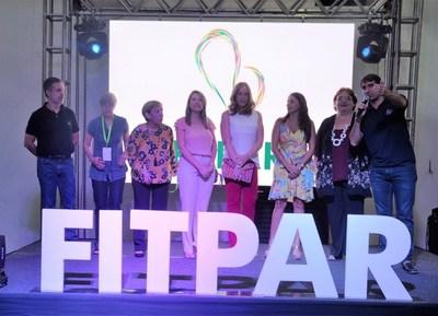 Feria de Turismo cerró su XVI edición con auspiciosos resultados