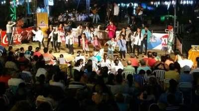 """Piden declarar de interés regional el """"Festival del Cántaro y la Miel"""" de Itá"""