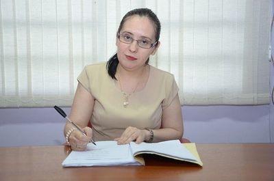 Piden prisión para autor de disparo que hirió a dueño de casa en Pdte. Franco