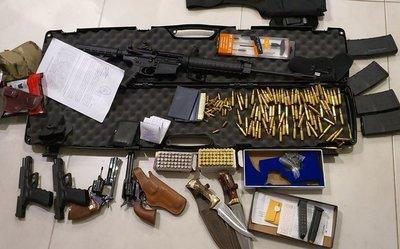 Ministro destaca detención del principal abastecedor de drogas de grupos criminales de Brasil