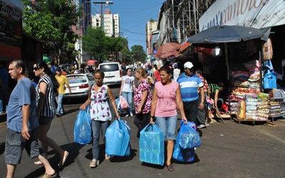 Aumento de cupo de compra en frontera trajo alivio a la región